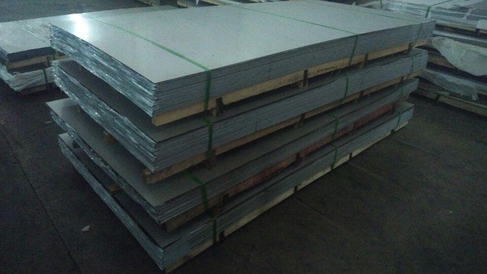 201不锈钢板,无锡不锈钢,品牌不锈钢正材板材!不锈钢厂家直销!