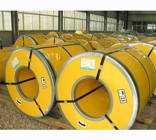 镍基合金-825不锈钢