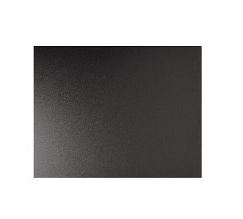 不锈钢黑钛板