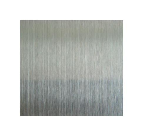 不锈钢直丝板