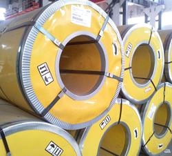 镍基合金-800不锈钢
