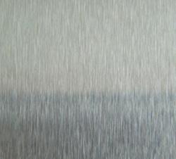 不锈钢短丝板