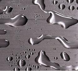 不锈钢抗指纹板