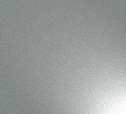 不锈钢磨砂板