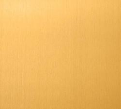 不锈钢黄钛金板