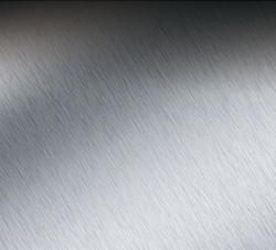 不锈钢油膜板